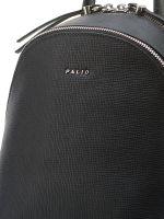 Рюкзак Palio 15566A2 Черный