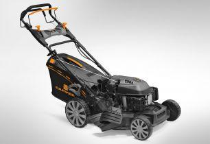 CARVER LMG-3653DMSE-VS