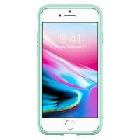 Чехол Spigen Ultra Hybrid 2 для iPhone 7 мятный