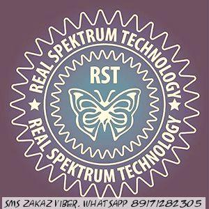 МобиДик RST- сигнал для мужской потенции