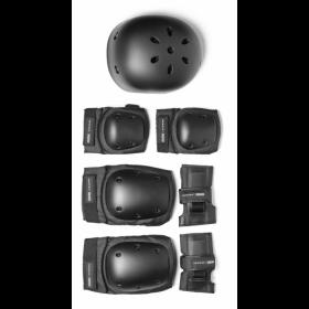 Защитный комплект Ninebot Protective Kit Size M