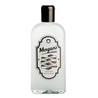 Охлаждающий тоник для волос Morgan`s
