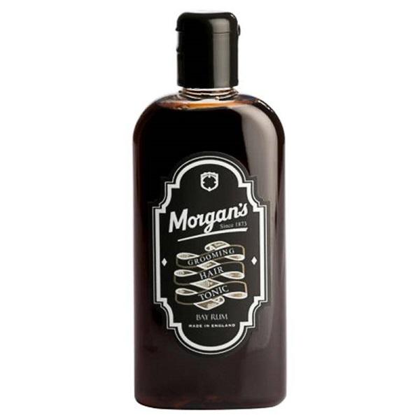 Тоник для ухода за волосами Morgan`s