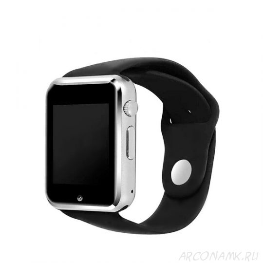 Умные часы SmartWatch Phone G10D