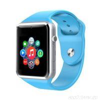 Умные часы SmartWatch Phone G10D