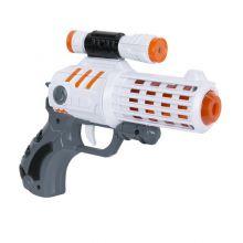 Пистолет дополненной реальности Ar Intelligent Game Gun