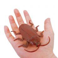 """""""Ползающий"""" гигантский таракан (10 см)"""