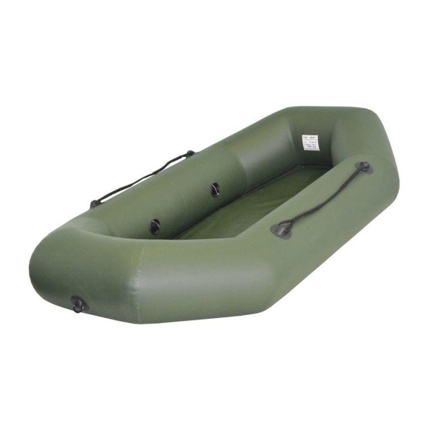 """Лодка """"надувной плотик 180"""""""