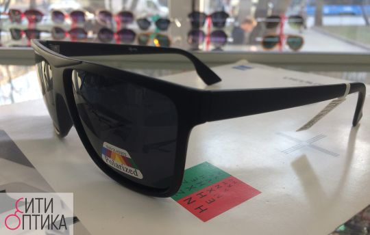 Солнцезащитные очки Quay 03006