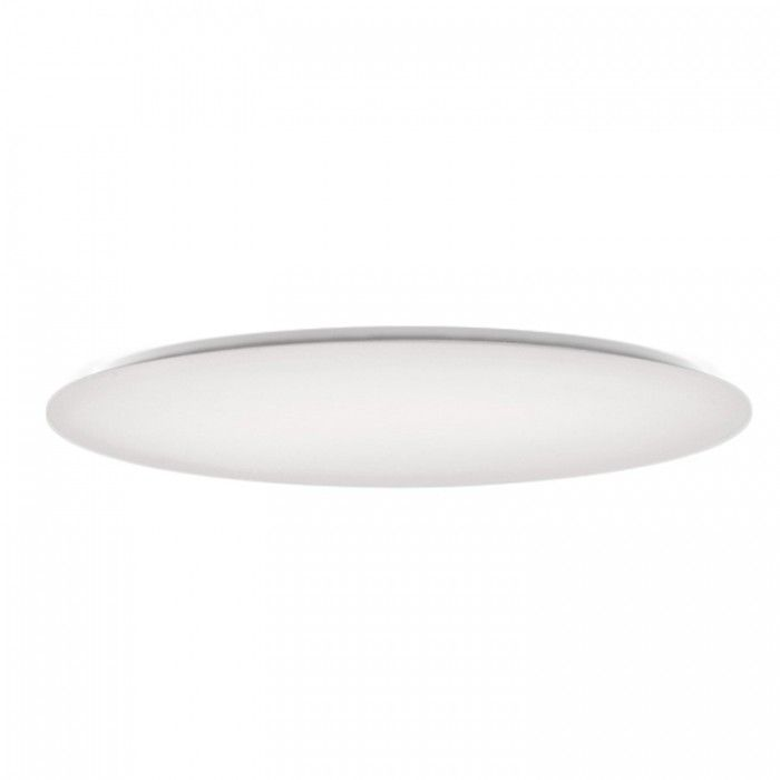 Светодиодный светильник Xiaomi Yeelight JIAOYUE Bright Moon LED Intelligent Ceiling Lamp (YLXD17YL) 480 мм