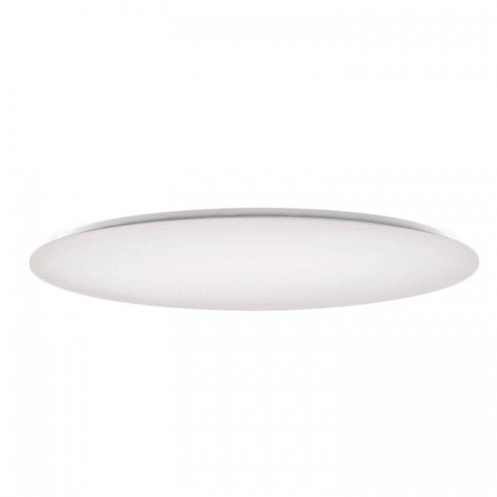 Лампа Yeelight LED Ceiling Light 480
