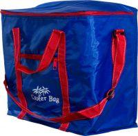 Изотермическая термосумка Cooler Bag 26 литров