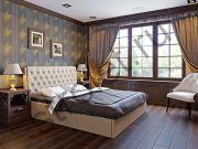 Кровать Прима 1,6 с подъемным механизмом (бежевый)