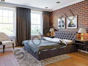 Кровать Джени 1,6