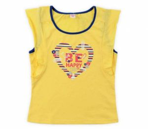 К3849-63 Майка для девочки от Крокид Россия