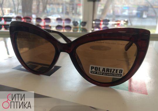 Солнцезащитные очки Polarized P 8507