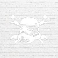 Star wars shturmann в векторе