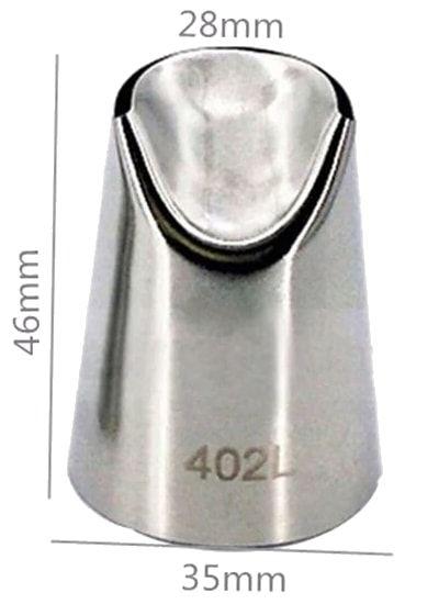Насадка 402L
