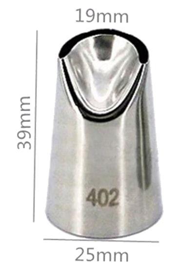 Насадка 402