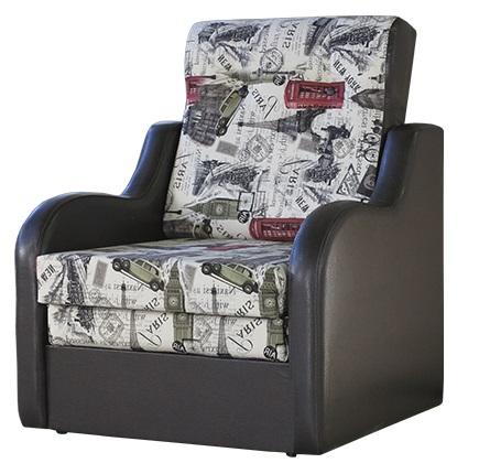 """Кресло-кровать """"Классика В"""" Пираж"""