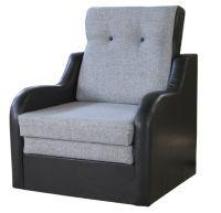 Кресло-кровать Классика В Мальта
