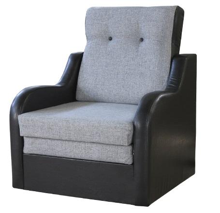"""Кресло-кровать """"Классика В"""" Мальта"""