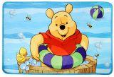 Коврик Disney Винни Пух и его друзья 60х40 см 64864