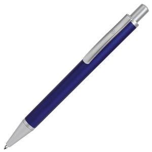 металлические ручки b1