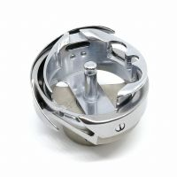 Увеличенный челнок Desheng Hooks DSH2-B1H (6-5)