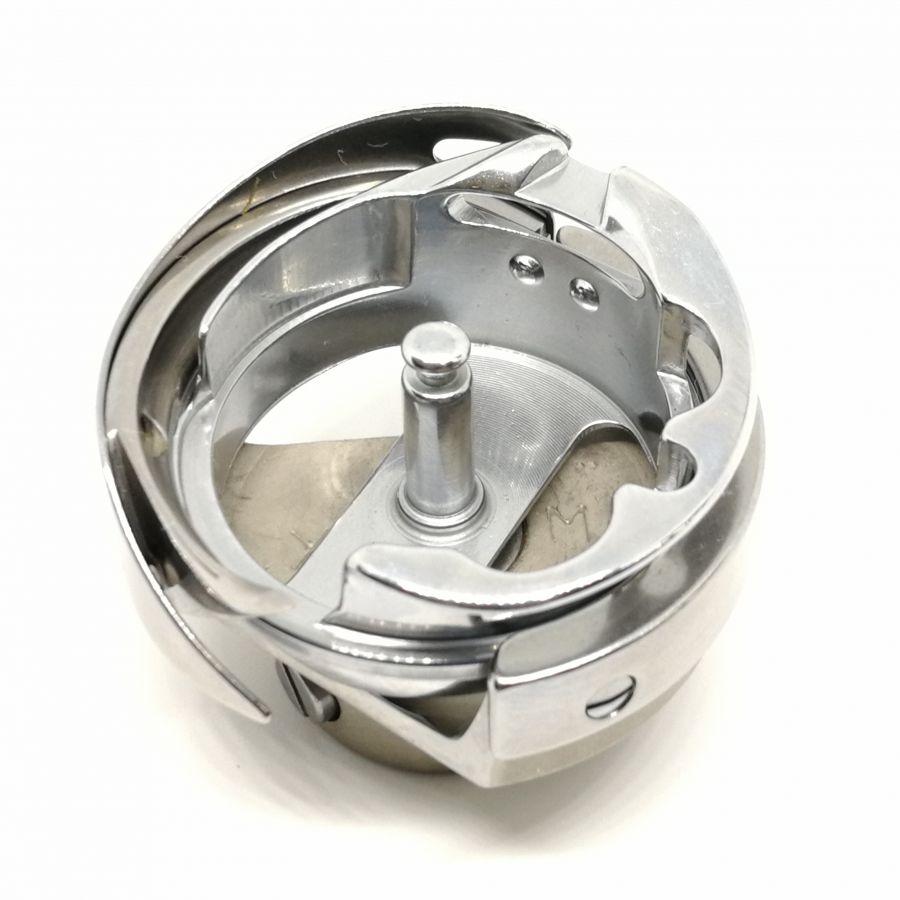 Увеличенный челнок Desheng Hooks DSH2-A1(6-7)