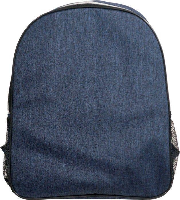 Терморюкзак Backpack 15