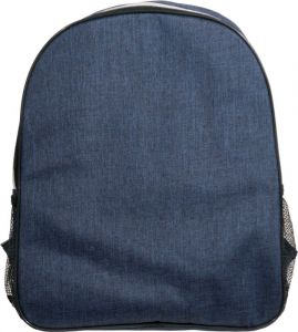 Терморюкзак Backpack 15