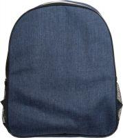 Изотермический терморюкзак Backpack 15 литров синий