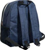 Изотермический терморюкзак Backpack 15 литров - лямки