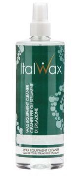 Лосьон для очистки воска ITALWAX 500 мл