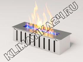 Биокамин INFIRE flame line 250
