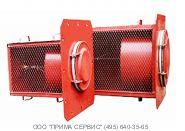 Генератор пены ГПСС-600 стационарный