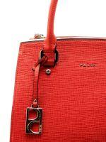 Сумка Palio 15812A1 Рыжий