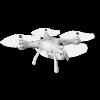 Квадрокоптер Syma X8SW-D с FPV WiFi 720P HD