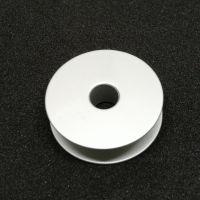 Шпулька 146025-001 алюминиевая