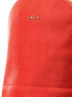 Рюкзак Palio 15817AR Рыжий