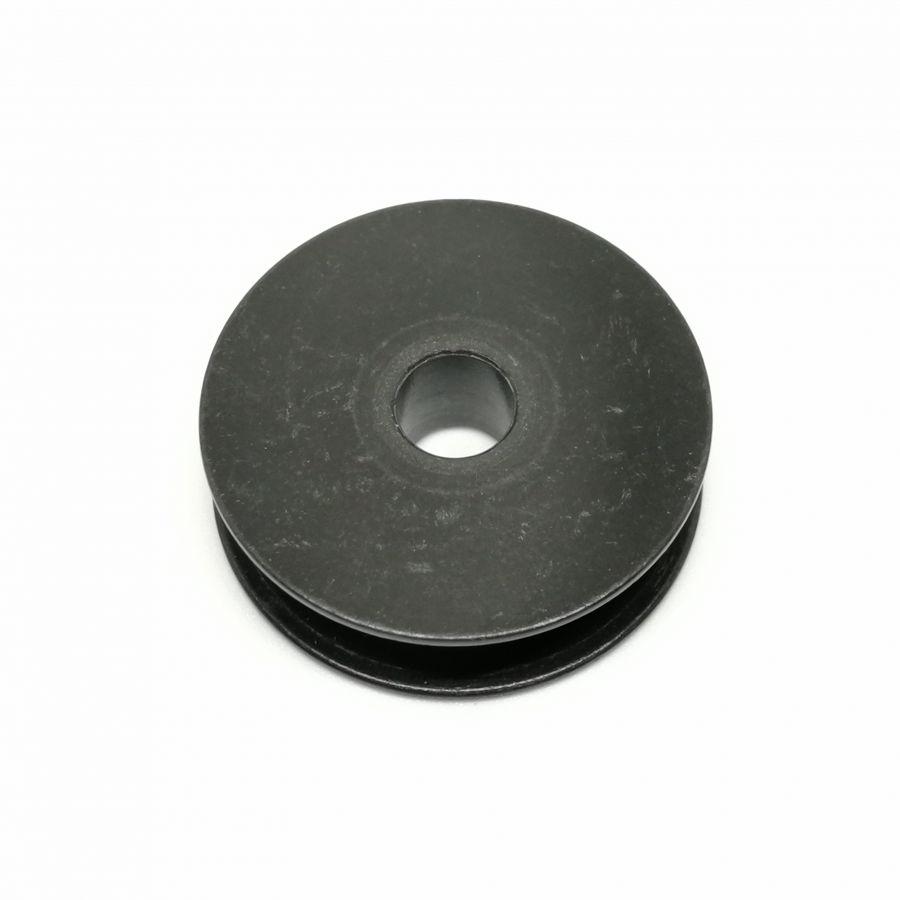 Шпулька 146025-001