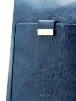 Рюкзак Palio 15820A Синий