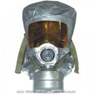 Самоспасатель фильтрующий противопожарный СФП-1