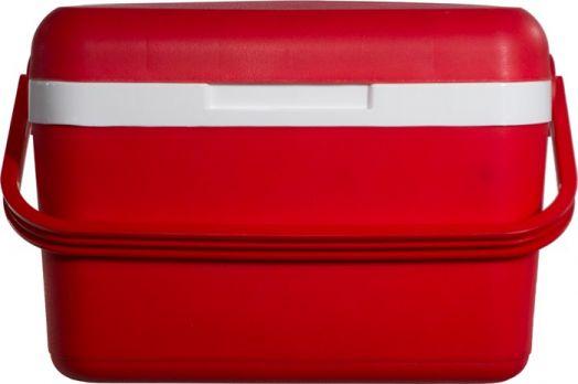 Изотермический контейнер Box Lite 20