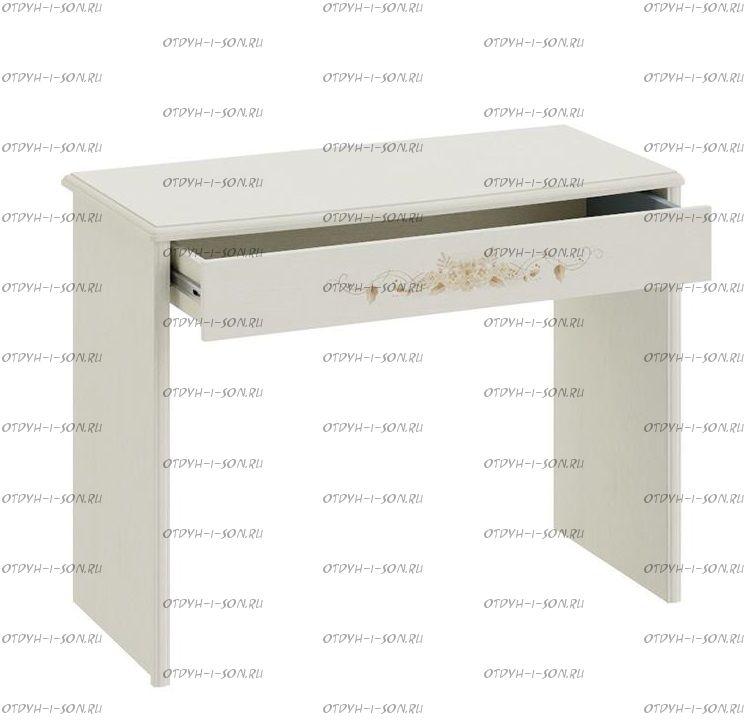 Стол туалетный Лючия ТД-235.05.01 (96х45х76)