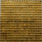 Classik Gold  Мозаика серия EXCLUSIVE,  размер, мм: 300*300*8 (BONAPARTE)