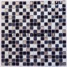 Calaxy  Мозаика серия EXCLUSIVE,  размер, мм: 300*300*4 (BONAPARTE)