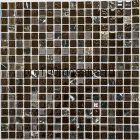 Alana Мозаика 15*15 серия EXCLUSIVE, размер, мм: 300*300*4 (Bonaparte)
