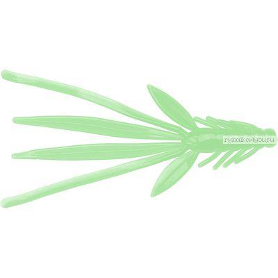 Купить Приманка Relax Nymph 5 14см / упаковка шт цвет: NYM5-S131